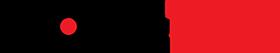 CORETPU Logo